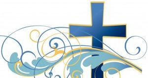 What Makes Me Methodist