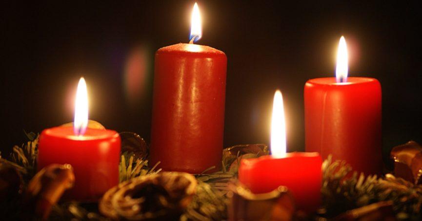 advent season begins sunday december 3 2017 fumc alvord. Black Bedroom Furniture Sets. Home Design Ideas