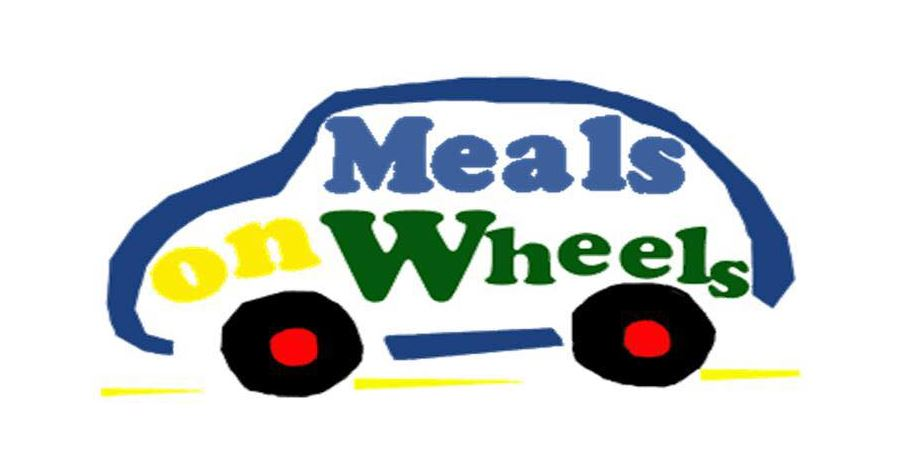 "Featured image for ""Meals on Wheels News: May 2021"""