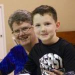 Kids for Christ February 2019 update