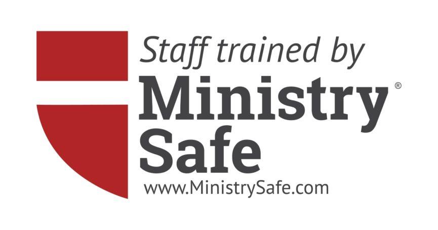 MinistrySafe Training