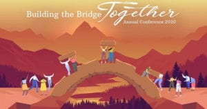 2020 North Texas Annual Conference