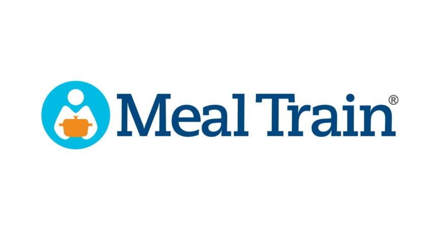 Meal Train